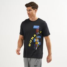 Nike Men's Dri-FIT KD Basketball T-Shirt