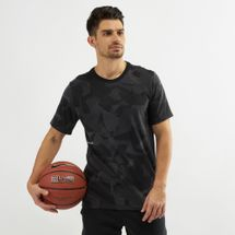 Nike Men's Dri-FIT Kyrie T-Shirt
