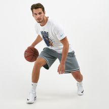 Nike Men's Dri-FIT Kobe T-Shirt, 1688480