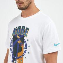 Nike Men's Dri-FIT Kobe T-Shirt, 1688481
