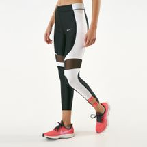 Nike Women's Speed 7/8 Running Leggings