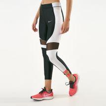 Nike Women's Speed 7/8 Running Leggings, 1557321