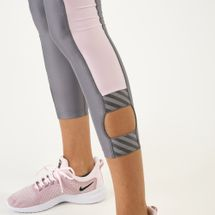 Nike Women's Speed Running Leggings, 1638372