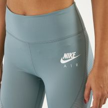 Nike Women's 7/8 Running Leggings, 1658142