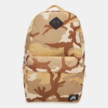 Nike Men's SB Icon Backpack