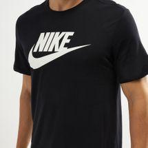 Nike Men's Sportswear T-Shirt, 1486306