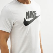 Nike Men's Sportswear T-Shirt, 1483963