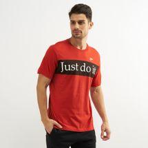 Nike Men's Sportswear FTRA 3 T-Shirt