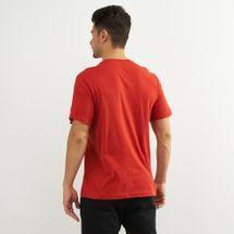 Nike Men's Sportswear FTRA 3 T-Shirt, 1482652