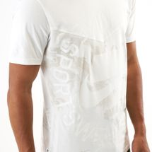 Nike Men's Sportswear T-Shirt, 1492758