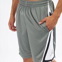 Jordan Men's Dri-FIT Franchise Basketball Shorts, 1467084