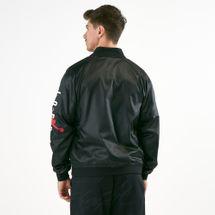 Jordan Men's Jumpman Air Stadium Jacket, 1500656