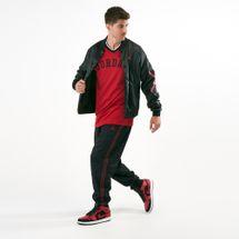 Jordan Men's Jumpman Air Stadium Jacket, 1500657