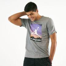 d6b7a6c2c764 Jordan Men s Air Jordan 23 T-Shirt