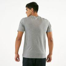 Jordan Men's Air Jordan 23 T-Shirt, 1533291