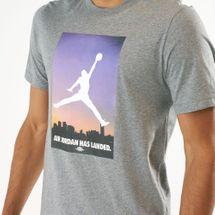 Jordan Men's Air Jordan 23 T-Shirt, 1533293