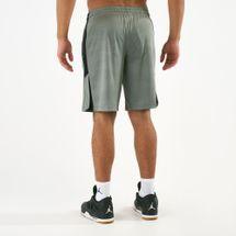 Jordan Men's Dri-FIT 23 Alpha Knit Basketball Shorts, 1533295