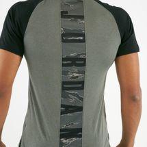 Jordan Men's Dri-FIT 23 Alpha Print Basketball T-Shirt, 1529735