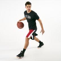 Jordan Men's Earn It Dri-FIT T-Shirt, 1522019