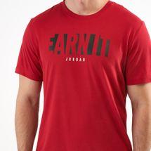 Jordan Men's JMTC T-Shirt, 1500678