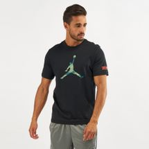 Jordan Men's City of Flight T-Shirt