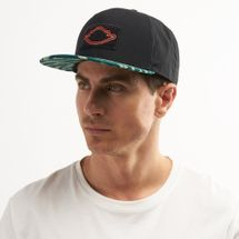 Jordan Men's Pro City Of Flight 2.0 Cap
