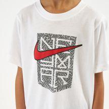 Nike Kids' Neymar Hook T-Shirt (Older Kids), 1602755