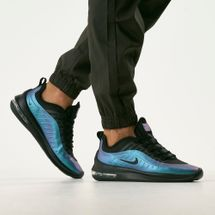 Nike Men's Air Max Axis Premium Shoe