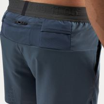 Nike Men's Running Shorts, 1477149