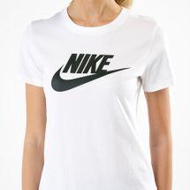 Nike Women's Sportswear Essential T-Shirt, 1529886
