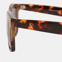 Vans Spicoli 4 Sunglasses - Brown, 1252738