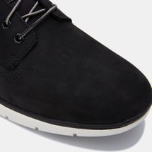 Timberland Men's Killington Chukka Boot, 1724906