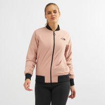 The North Face Insulated Bomber Jacket