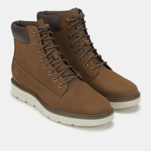 Timberland Kenniston 6 Inch Lace Up Boot, 1381596