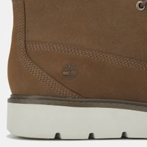 Timberland Kenniston 6 Inch Lace Up Boot, 1381599