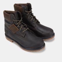 Timberland 6 Inch Premium Boot, 1407711