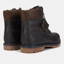 Timberland 6 Inch Premium Boot, 1407712