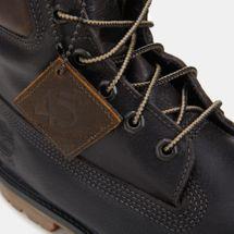 Timberland 6 Inch Premium Boot, 1407714