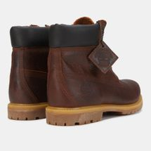 Timberland Icon Collection 6 Inch Premium Waterproof Boot - 45th Anniversary Collection, 1416436