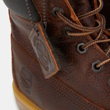 Timberland Icon Collection 6 Inch Premium Waterproof Boot - 45th Anniversary Collection, 1416438