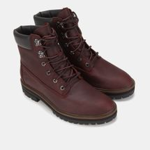 Timberland London Square 6 Inch Boot, 1416425