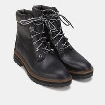 Timberland London Square 6 Inch Boot, 1381591