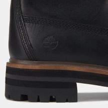 Timberland London Square 6 Inch Boot, 1381594