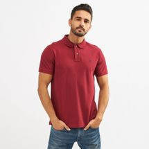 Timberland Millers River Pique Slim Polo T-Shirt