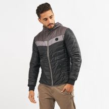 Timberland Skye Peak Thermofibre Hooded Jacket