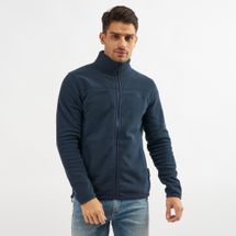 Timberland Whiteface River Fleece Jacket