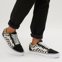 Vans Old Skool Lite Shoe, 1256304