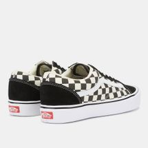 Vans Old Skool Lite Shoe, 1256307