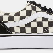 Vans Old Skool Lite Shoe, 1256309