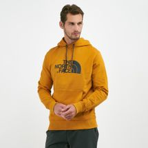 The North Face Men's Light Drew Peak Pullover Hoodie